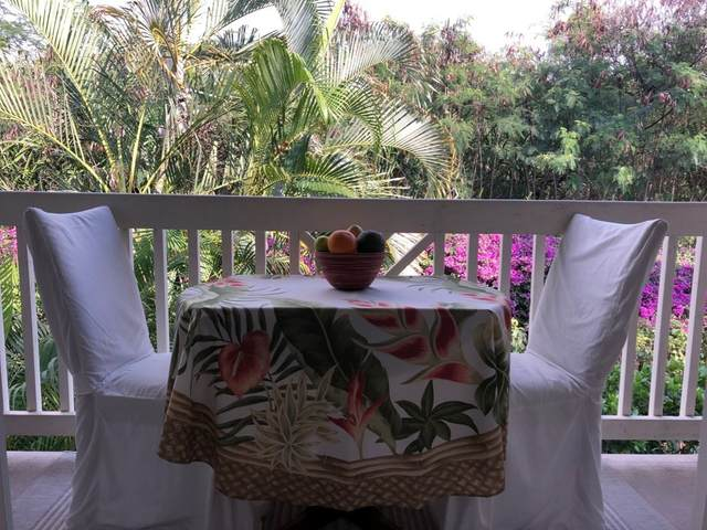 75-6081 Alii Dr, Kailua-Kona, HI 96740 (MLS #645906) :: Aloha Kona Realty, Inc.