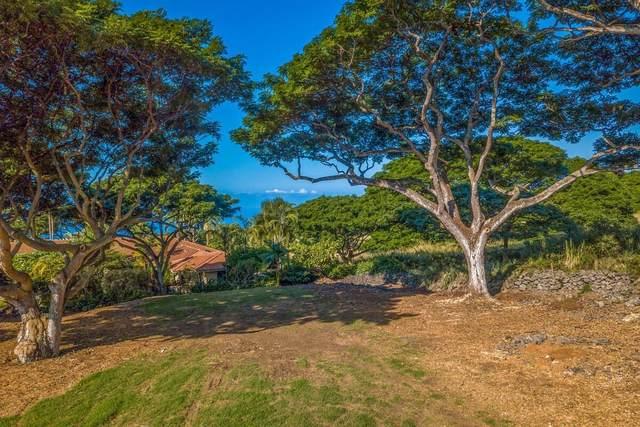 75-659 Nani Ohai Pl, Kailua-Kona, HI 96740 (MLS #645921) :: Corcoran Pacific Properties
