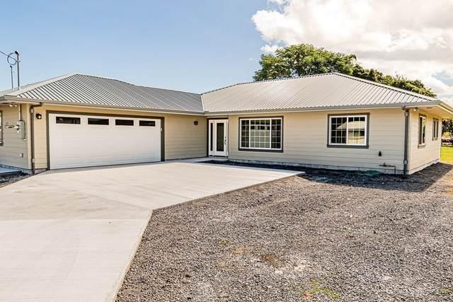 2520 Kehaulani Place, Hilo, HI 96720 (MLS #645938) :: Aloha Kona Realty, Inc.