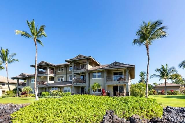 69-1033 Nawahine Pl, Waikoloa, HI 96743 (MLS #645939) :: Steven Moody