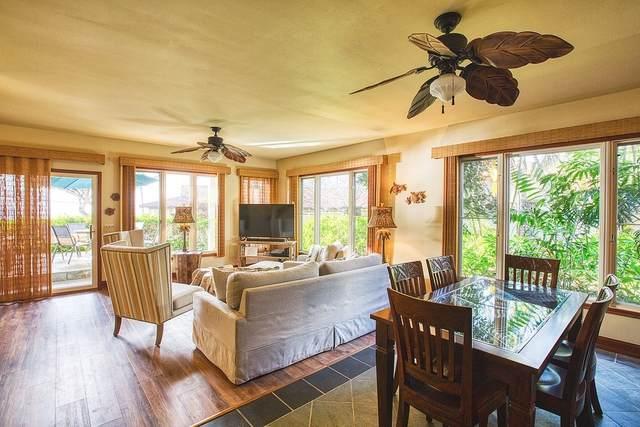 1871 Pee Rd, Koloa, HI 96756 (MLS #645940) :: Hawai'i Life