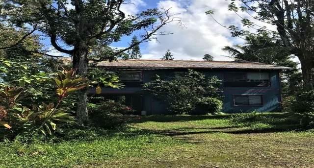 16-2131 Sandalwood Dr, Pahoa, HI 96778 (MLS #645985) :: Aloha Kona Realty, Inc.