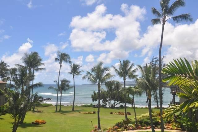 410 Papaloa Rd, Kapaa, HI 96746 (MLS #646043) :: Corcoran Pacific Properties