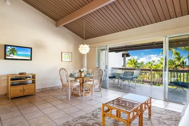 78-7039 Kamehameha Iii Rd, Kailua-Kona, HI 96740 (MLS #646044) :: Corcoran Pacific Properties