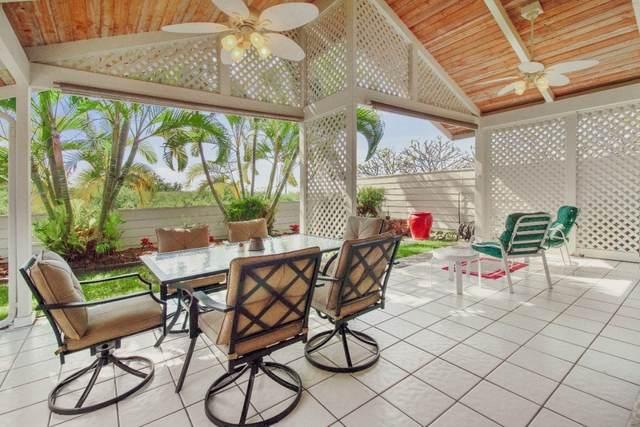75-234 Nani Kailua Dr, Kailua-Kona, HI 96740 (MLS #646049) :: Corcoran Pacific Properties