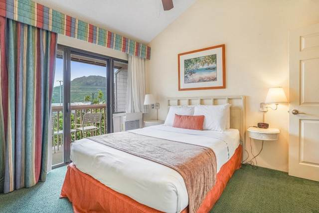 3411 Wilcox Rd, Lihue, HI 96766 (MLS #646094) :: Kauai Exclusive Realty