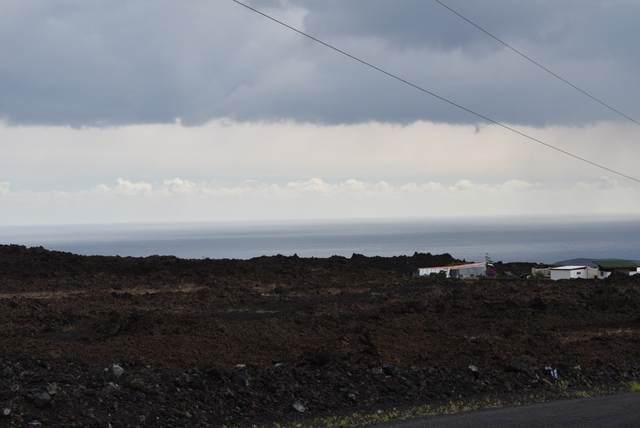 92-681 Kohala Blvd, Ocean View, HI 96737 (MLS #646132) :: Hawai'i Life