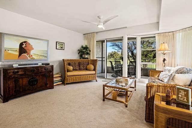 68-1745 Waikoloa Rd, Waikoloa, HI 96738 (MLS #646197) :: LUVA Real Estate