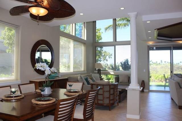 68-1376 S Pauoa Rd, Kamuela, HI 96743 (MLS #646200) :: Corcoran Pacific Properties