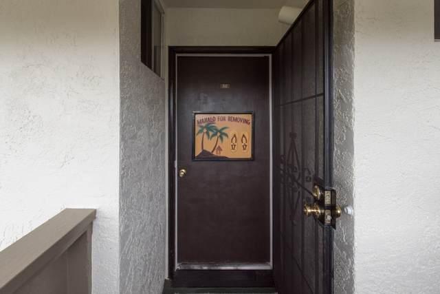 360 Kauila St, Hilo, HI 96720 (MLS #646201) :: Aloha Kona Realty, Inc.