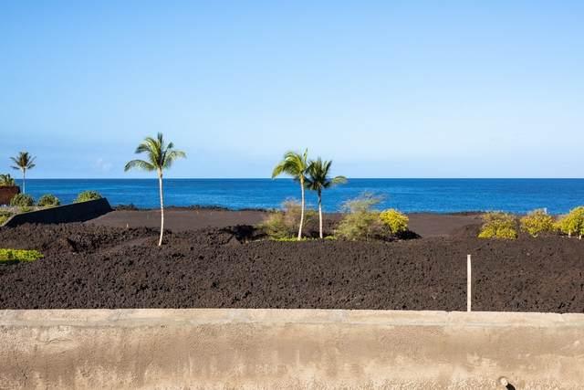 72-1025 Kekahawaiole Dr, Kailua-Kona, HI 96740 (MLS #646209) :: LUVA Real Estate