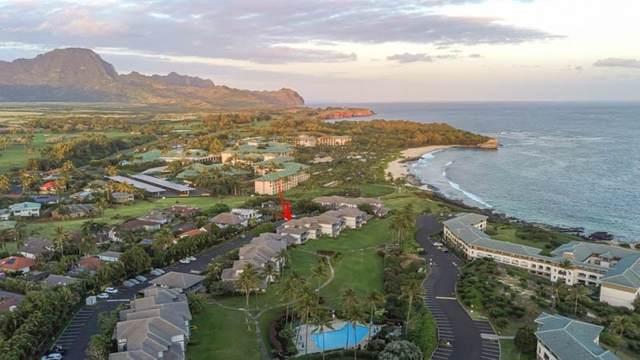 1565 Pee Rd, Koloa, HI 96756 (MLS #646211) :: Kauai Exclusive Realty