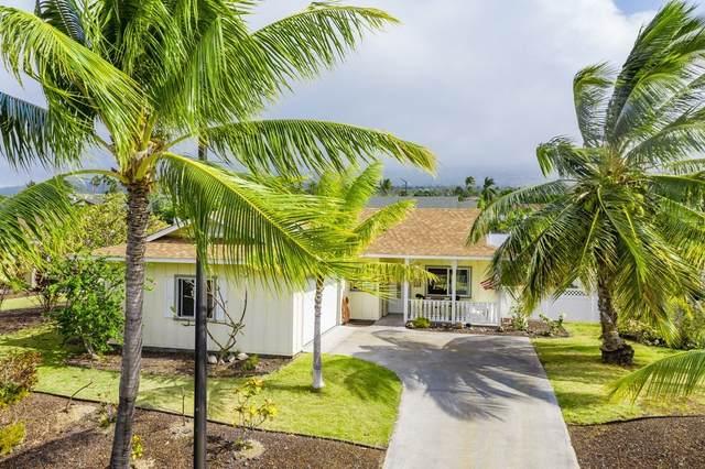73-4359 Waipahe St, Kailua-Kona, HI 96740 (MLS #646263) :: Aloha Kona Realty, Inc.