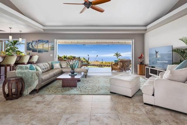 76-856 Iwa Pl, Kailua-Kona, HI 96740 (MLS #646347) :: Corcoran Pacific Properties
