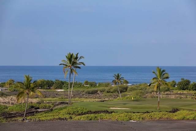 73-4742 Aukai Place, Kailua-Kona, HI 96740 (MLS #646439) :: LUVA Real Estate