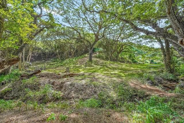 5409 Address Not Published, Kapaa, HI 96746 (MLS #646515) :: Kauai Exclusive Realty