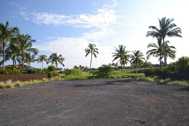 72-102 Ahinahina Pl, Kailua-Kona, HI 96740 (MLS #646570) :: LUVA Real Estate