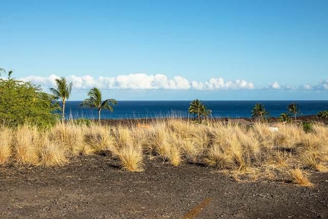 72-3205 Kapuahi Manini Pl, Kailua-Kona, HI 96740 (MLS #646631) :: Team Lally
