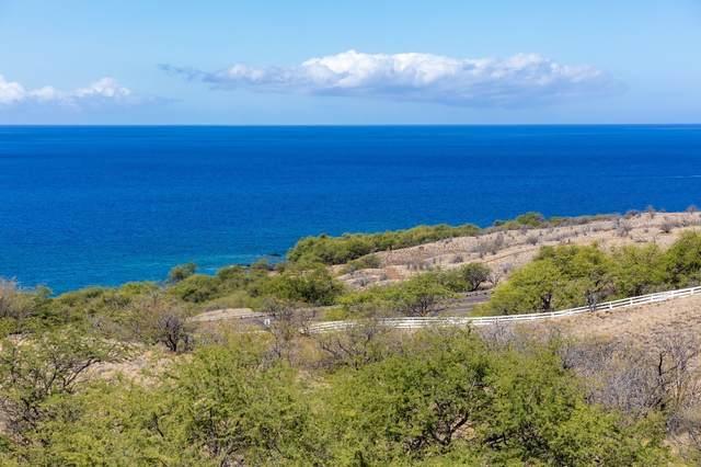 59-367 Haloku St, Kamuela, HI 96743 (MLS #646712) :: Aloha Kona Realty, Inc.