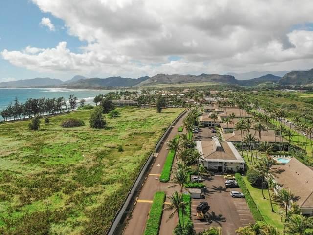 525 Aleka Lp, Kapaa, HI 96746 (MLS #646783) :: LUVA Real Estate