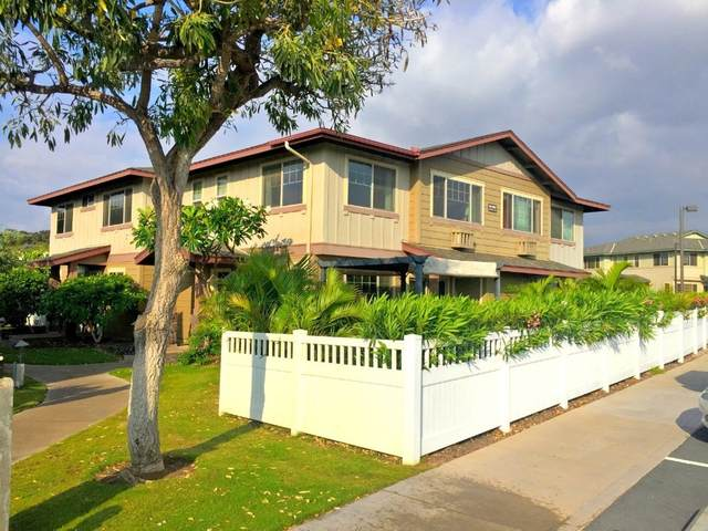 68-3943 Moana Pl, Waikoloa, HI 96738 (MLS #646787) :: Corcoran Pacific Properties