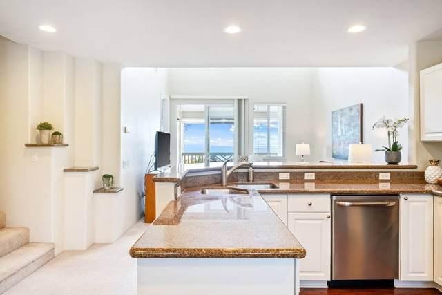 75-6060 Kuakini Hwy, Kailua-Kona, HI 96740 (MLS #646805) :: Corcoran Pacific Properties