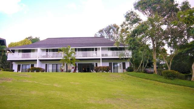 2253 Poipu Rd, Koloa, HI 96756 (MLS #646930) :: Kauai Exclusive Realty