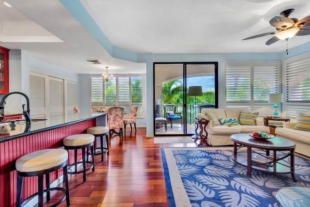 69-1035 Keana Pl, Waikoloa, HI 96738 (MLS #646972) :: LUVA Real Estate