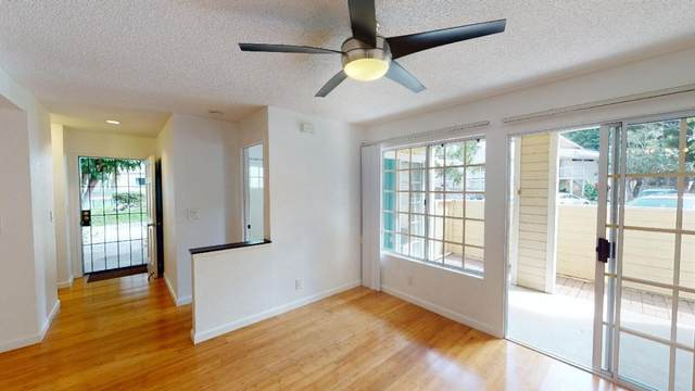 68-3883 Lua Kula St, Waikoloa, HI 96738 (MLS #647000) :: Corcoran Pacific Properties