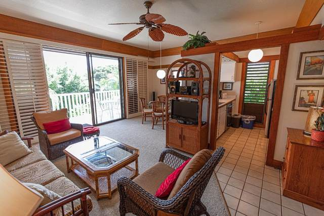 2253 Poipu Rd, Koloa, HI 96756 (MLS #647002) :: Kauai Exclusive Realty