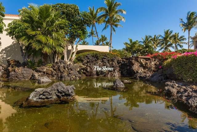 69-1035 Keana Pl, Waikoloa, HI 96738 (MLS #647033) :: LUVA Real Estate