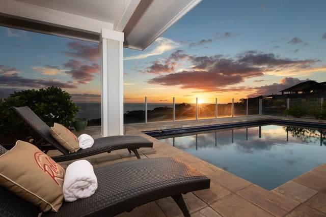 59-131 Lumai Pl, Kamuela, HI 96743 (MLS #647038) :: LUVA Real Estate