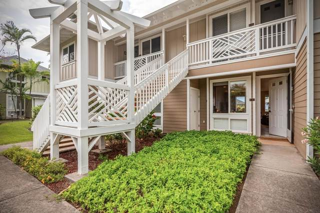75-6009 Alii Dr, Kailua-Kona, HI 96740 (MLS #647049) :: Iokua Real Estate, Inc.