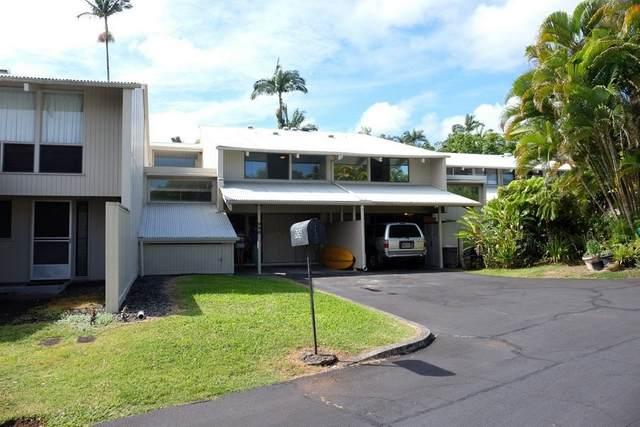 906 Kumukoa St, Hilo, HI 96720 (MLS #647069) :: Corcoran Pacific Properties