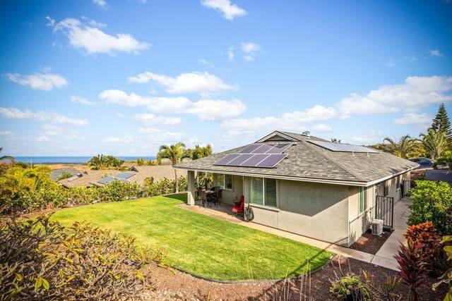 68-1775 Welowelo Pl, Waikoloa, HI 96738 (MLS #647145) :: Corcoran Pacific Properties