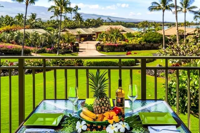 69-1000 Kolea Kai Cir, Waikoloa, HI 96738 (MLS #647148) :: Iokua Real Estate, Inc.