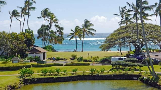 2253 Poipu Rd, Koloa, HI 96756 (MLS #647192) :: Aloha Kona Realty, Inc.