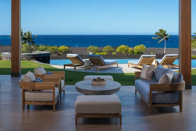 72-1029 Kekahawaiole Dr, Kailua-Kona, HI 96740 (MLS #647209) :: LUVA Real Estate