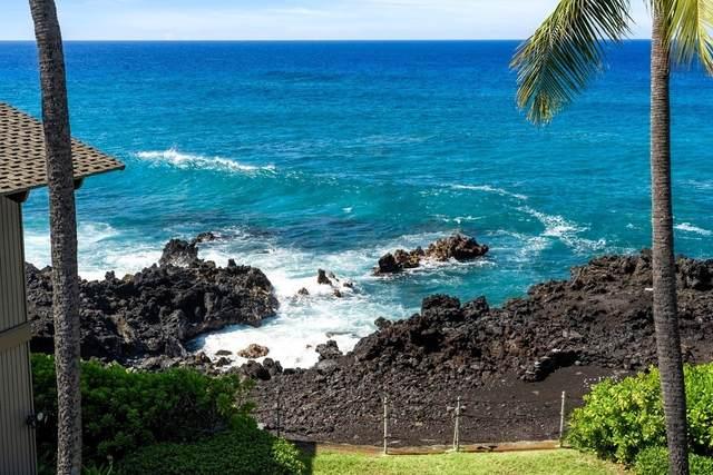 78-261 Manukai St, Kailua-Kona, HI 96740 (MLS #647231) :: Aloha Kona Realty, Inc.