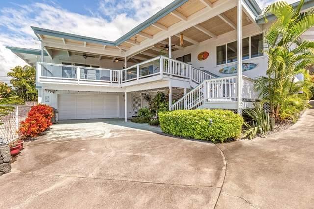 77-6492 Akai St, Kailua-Kona, HI 96740 (MLS #647242) :: Aloha Kona Realty, Inc.