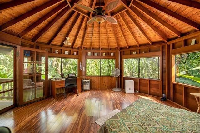 55-811 Kahei Rd, Hawi, HI 96719 (MLS #647260) :: Aloha Kona Realty, Inc.