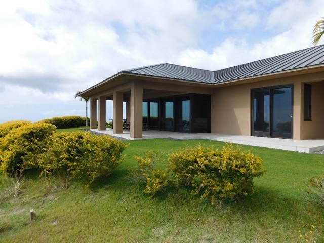59-1074 Ipu Place, Kohala Ranch, HI 96743 (MLS #647307) :: Corcoran Pacific Properties