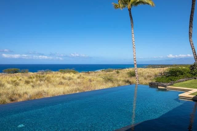 72-3198 Makani Eka Pl, Kailua-Kona, HI 96740 (MLS #647315) :: Corcoran Pacific Properties