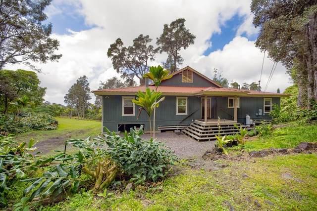 73-1540 Uanani Pl, Kailua-Kona, HI 96740 (MLS #647316) :: Steven Moody