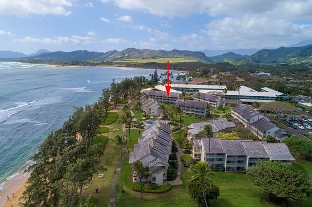 440 Aleka Pl, Kapaa, HI 96746 (MLS #647335) :: Kauai Exclusive Realty