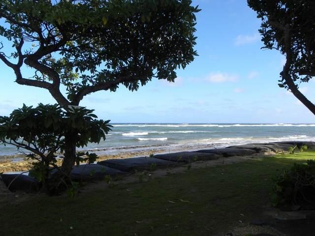 4-856 Kuhio Hwy, Kapaa, HI 96746 (MLS #647349) :: Aloha Kona Realty, Inc.