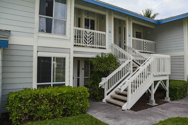 75-6081 Alii Dr, Kailua-Kona, HI 96740 (MLS #647364) :: Corcoran Pacific Properties