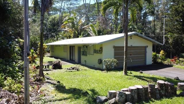 15-2774 Hou St, Pahoa, HI 96778 (MLS #647365) :: Aloha Kona Realty, Inc.