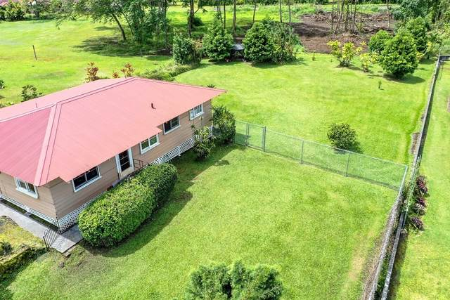 514 Ainaola Dr, Hilo, HI 96720 (MLS #647405) :: Aloha Kona Realty, Inc.