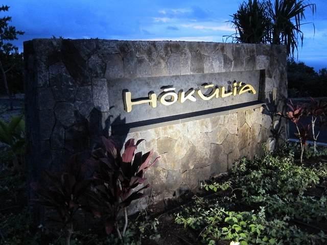 81-482 Piialii Wy, Kealakekua, HI 96750 (MLS #647425) :: Corcoran Pacific Properties